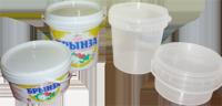 упаковка для пищевых продуктов новосибирск